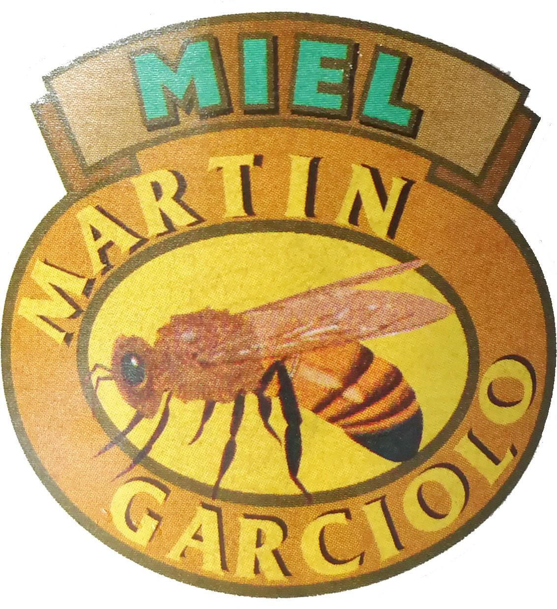 Miel Garciolo