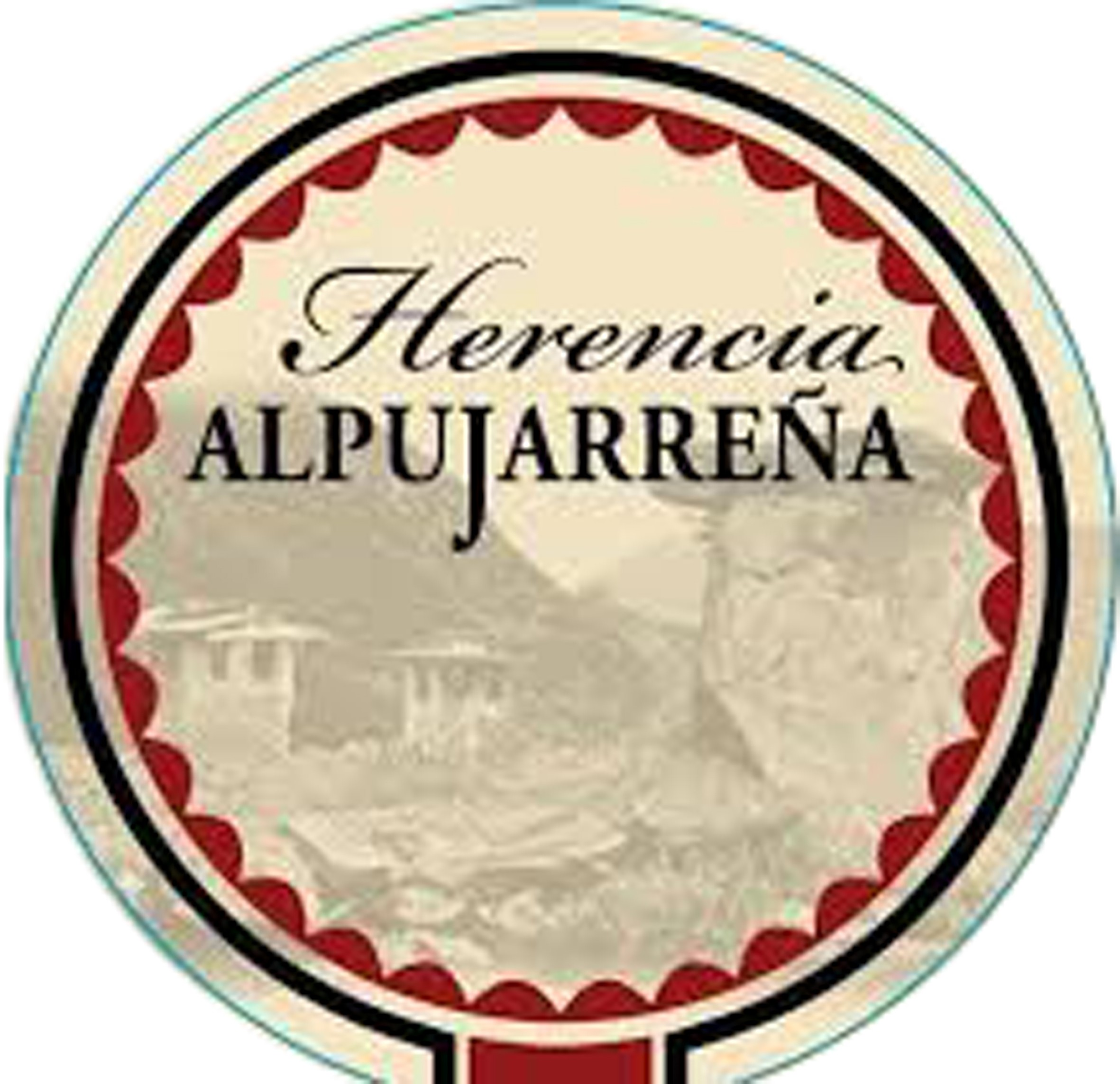 Herencia Alpujarreña