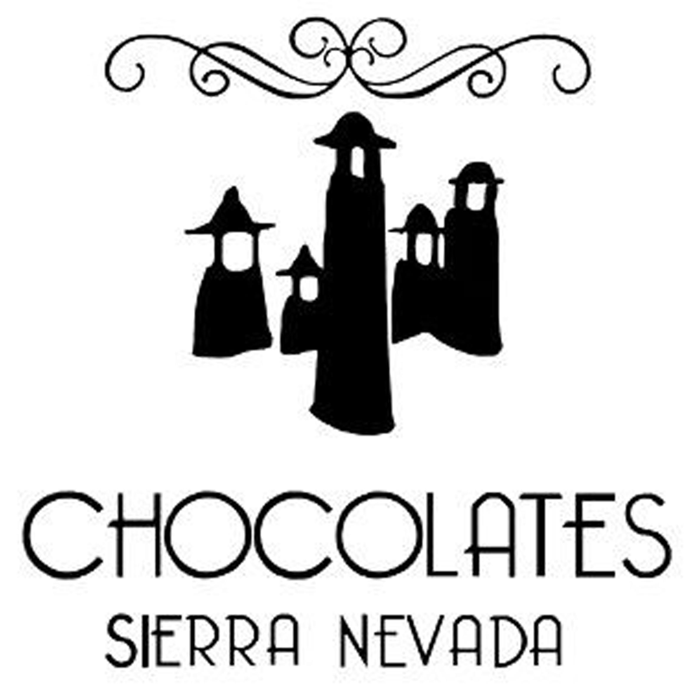 Chocolates sierra nevada